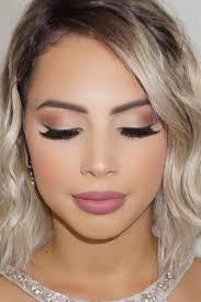 stunning wedding makeup ideas picture 3 weddingmakeup