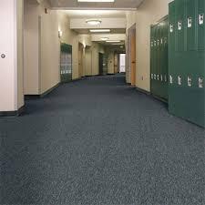american carpet wholers dalton ga