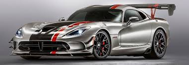2018 dodge viper price. wonderful 2018 inside 2018 dodge viper price