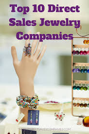 when it es to home party plans jewelry is always a por choice direct s jewelry panies are plentiful here are the top 10 of the moment