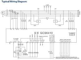 leroy somer motor wiring diagram single phase wiring diagram wiring diagram generator leroy somer 3 phase sel three