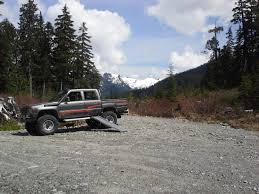 For Sale - 1987 Toyota Hilux Double Cab JDM RHD - UPDATED | IH8MUD ...