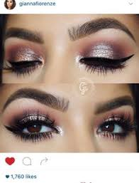 prom makeup ideas eye makeup for prom wedding makeup for brown eyes