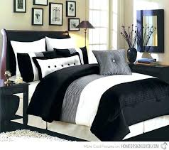 queen size white bedding trend black and white queen size bedding sets about remodel duvet black white bedding set and luxury satin stripe white bedding