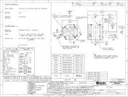 ao smith electric motor wiring diagram nice ao smith motor wiring diagram ensign electrical circuit