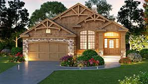 house plans online. Bungalow Home Plans Online House