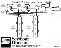 fender jazz wiring diagram fender image wiring diagram attachment php attachmentid72545 d1464047386 thumb1 on fender jazz wiring diagram