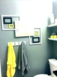 yellow and gray bathroom rug grey and white bathroom rugs yellow gray bathroom rugs yellow and
