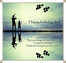 Birthday Quotes For Dad Cool Happy Birthday Quotes And Wishes For Dad