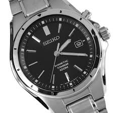 ska493p1 seiko kinetic titanium mens watch seiko kinetic titanium mens watch