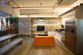 office feature wall. Stylerider Modern Office 5 Feature Wall C