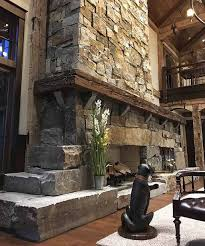 85 unique reclaimed wood mantel design ideas fireplace stonefireplace