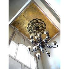 Ceiling Medallions Lowes Custom Ceiling Medallions Near Me Two Piece Lowes Rectangular For Sale