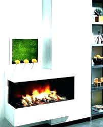 real looking electric fireplace real looking electric fireplace flame stone real flame electric fireplace manual