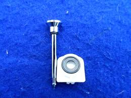 bathtub faucet to shower converter replacing bathtub faucet shower converter image of delta to tub with