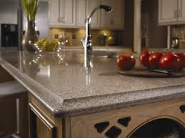 countertop edging styles in seattle and redmond nw granite marble intended for edge ideas 33