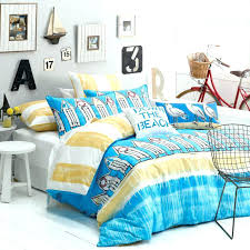 coastal bedding quilts beach cottage bedding beach cottage comforter sets beach house throughout beach house comforter