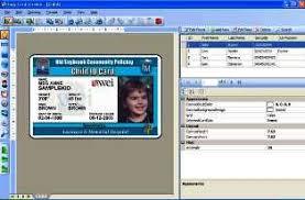Software Creator Id Advanced Advanced Id