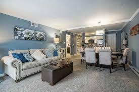 Interior Design Peoria Il 7267 N Lakeside Peoria Il Jim Krider Realtor