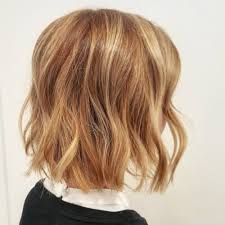 Stacked Bob Hairstyles 51 Best 24 Gorgeous And Easy Medium To Shoulder Length Bob Haircuts