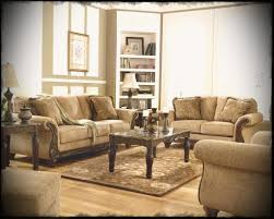 Living Room Furniture Sets Uk Ashley Living Room Furniture Sets With Classical Leather Sofas And