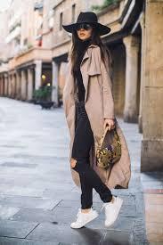 Best 25 European Style Fashion Ideas On Pinterest European