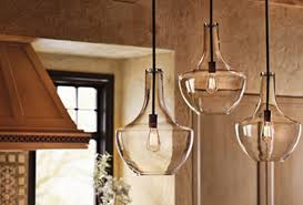 does you kitchen have high ceilings pendant lighting fixtures are ideal for these situations diffe pendants offer diffe features