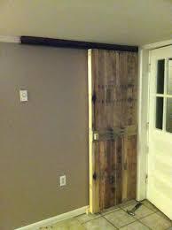 ceiling mount sliding door ceiling mounted track system for sliding doors sliding ceiling mounted sliding glass door