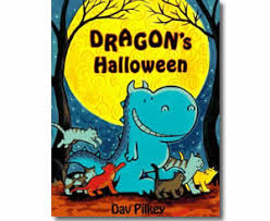 dragon s books for the clroom