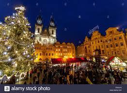 Image result for praga christmas market