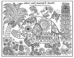 Small Picture adult fun coloring pages for older kids fun coloring pages for