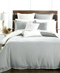 ikea king comforter comforter cover full hotel collection linen fog gray solid king duvet ikea size