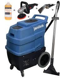 carpet extractors for sale. ninja carpet extractor canada awsa source · craigslist thesecretconsul com extractors for sale e