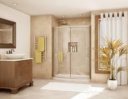 basement bathroom designs. Basement Bathroom Ideas In Minimalist And Natural Look Designs A