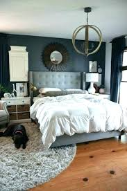 ter rugs bedroom small area for throw ideas beautiful the s