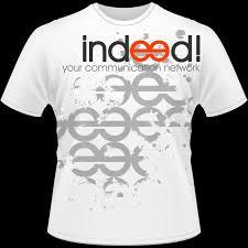 Communication T Shirt Design Feminine Modern Communication T Shirt Design For Indeed