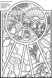 25 Ontwerp Kerst Christelijk Kleurplaat Mandala Kleurplaat Voor