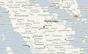 Image result for pekanbaru