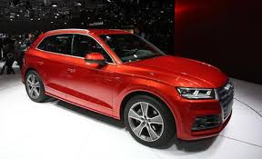 2018 audi models.  2018 2018 audi q5 yes it really is new intended audi models