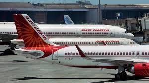 Air India sale to take wing? - UP Front News - Issue Date: Dec 28, 2020