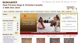 access oldcarpets org persian rugs handmade oriental rugs authentic iranian carpets