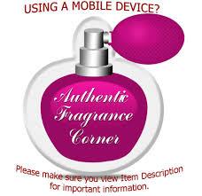 <b>Montale Silver Aoud</b> by Montale Eau De Parfum Spray 1.7 oz For ...
