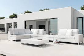 trendy outdoor furniture. outdoor furniture for the contemporary home trendy