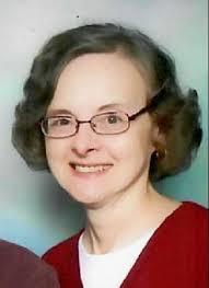 GENEVIEVE SMITH Obituary (2020) - The Plain Dealer