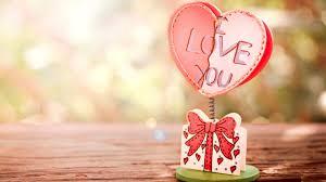 Love Theme Wallpaper Hd Download