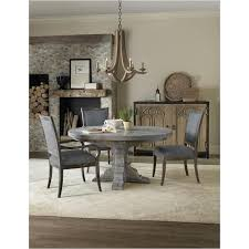 5751 75203t 95 furniture beaumont dining room dining table