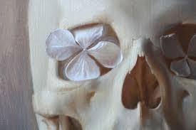 Pin by Savannah Morton on Art | Vanitas, Persephone, Art