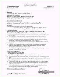 Rn Resume Sample Genuine Lpn Resume Sample Pdf Templates Resume