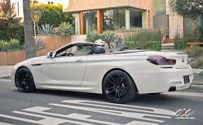 BMW Convertible bmw convertible 650i : BMW 650i Convertible