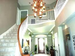 foyer pendant lights foyer pendant lighting small entryway light large hanging lights lamps extra large foyer foyer pendant lights breathtaking